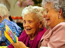 aiuto_anziani