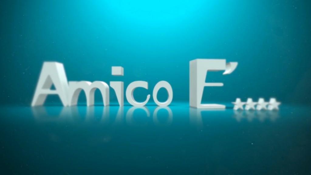 AMICO-E-1024x576