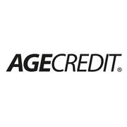 Agecredit