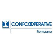 ConfCooperative-Romagna