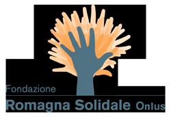 Fondazione Romagna Solidale