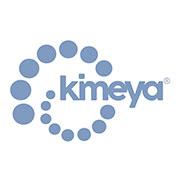 Poliambulatorio Kimeya