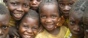 amici africa..