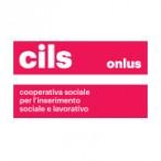 associati_0034_logo cils