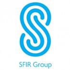 logo-sfir