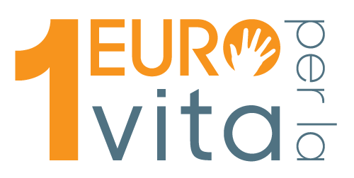 1_euro_per_la_vita_frs_logo