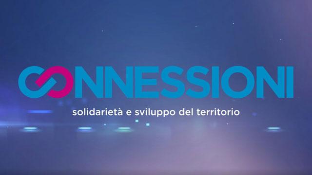 Fondazione Romagna Solidale su Teleromagna