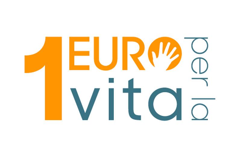 1 Euro per la Vita