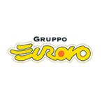 Gruppo Eurovo