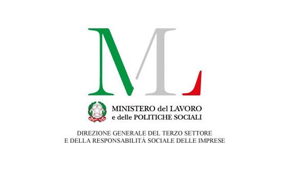 loghi_OPES_MINISTERO