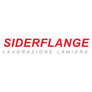 siderflange logo